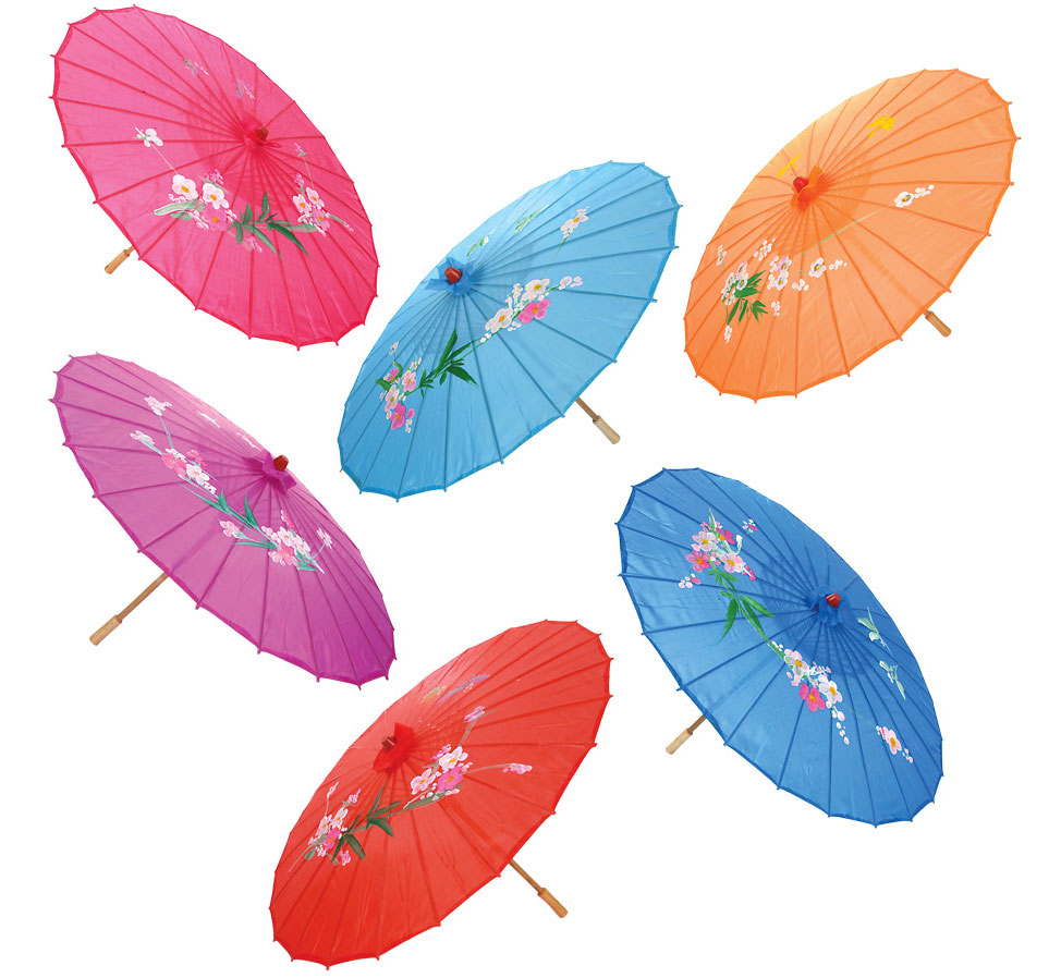 silk-parasol-umbrella